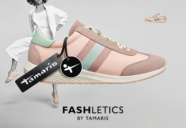 23715-514_640x440-Fashletics_2